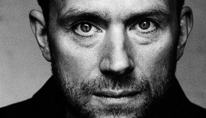 Damon Albarn LArge Hd Wallpaper