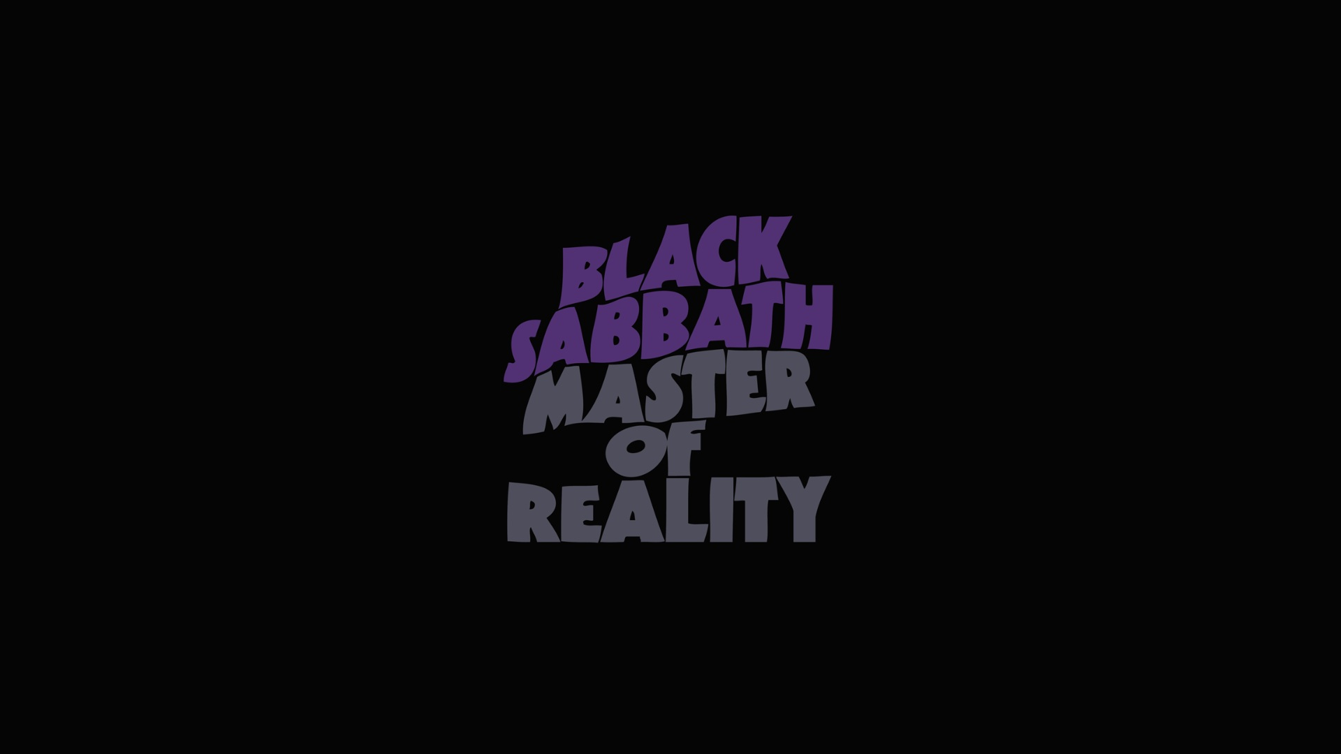 black sabbath vol 4 wallpaper for desktop master of reality wallpaper for computer background