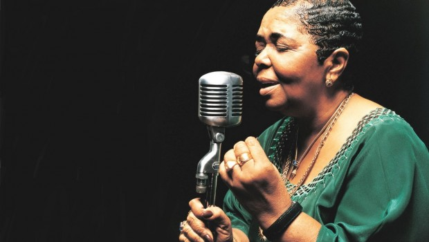 cesaria evora big slider