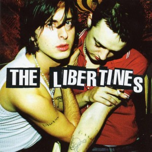 The-Libertines-cover