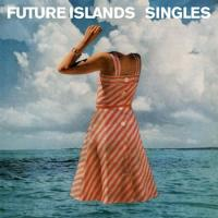 Singles future islands album art