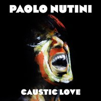 paolo nutini caustic love album art