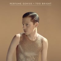 perfume genius too bright album art