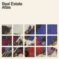 real estate atlas album art