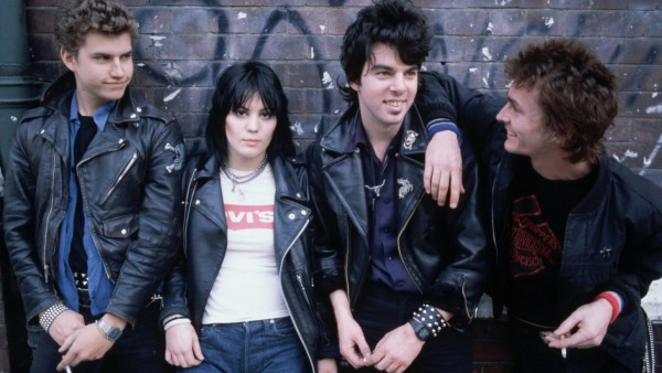 Joan-Jett-and-the-Blackhearts