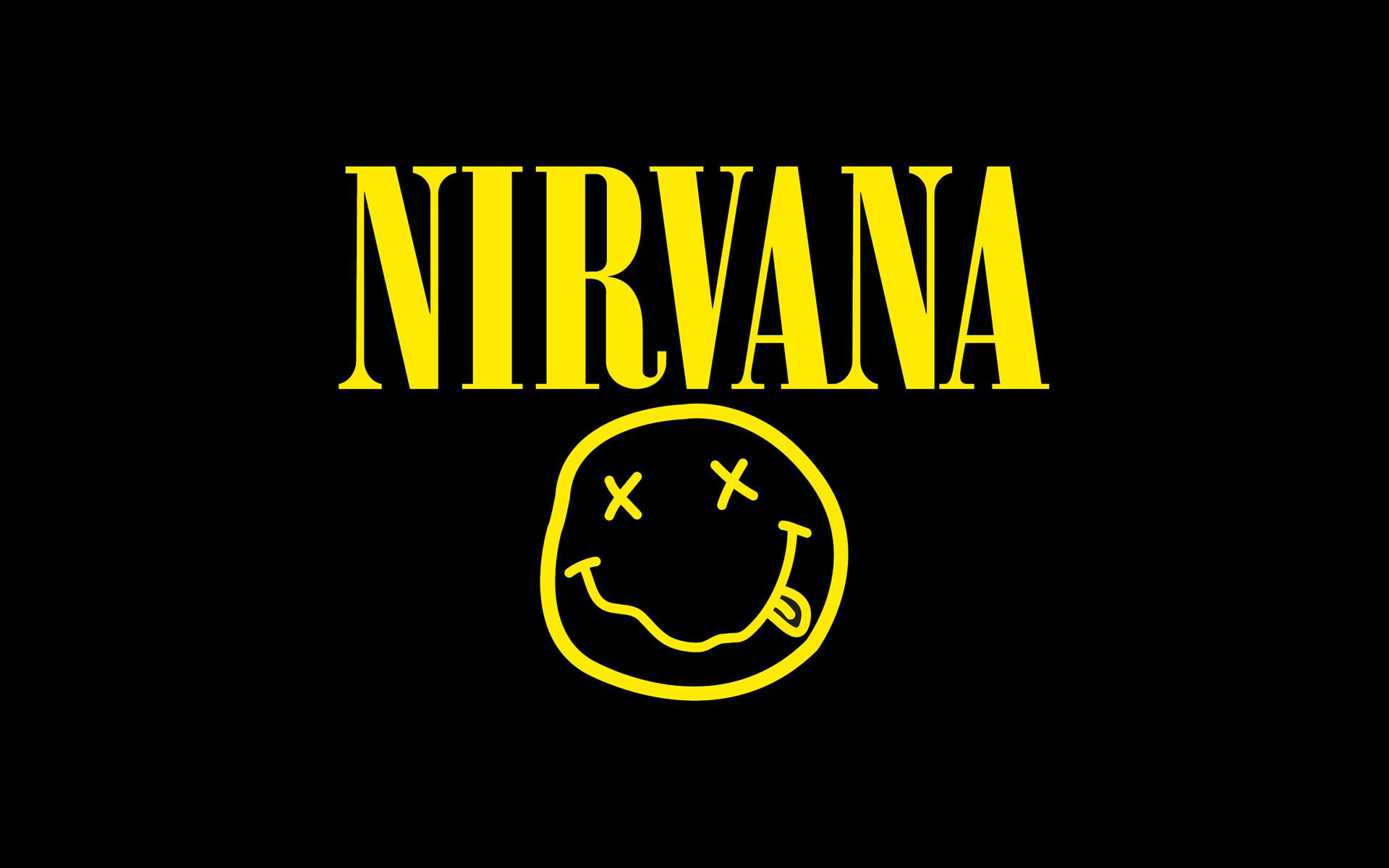 the band nirvana Biography nirvana formed in 1987 in aberdeen, washington, usa they signed to independent label sub pop records and released their first album, bleach in june 1989 the band moved to olympia in 1989 and eventually seattle in 1990, trying out many drummers and eventually settling first on chad channing and eventually dave grohl.