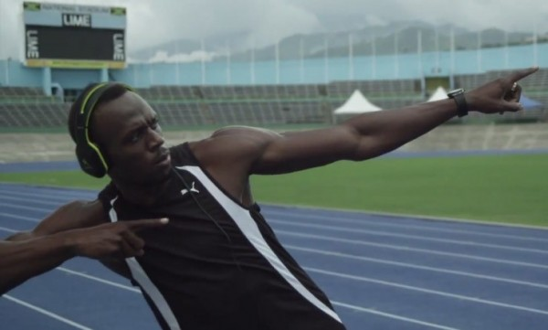 Usain-Bolt-photo