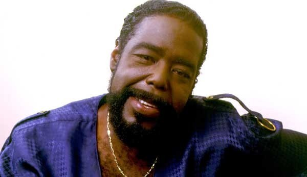 barry-white-photo