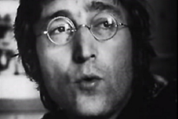 john-lennon-photo