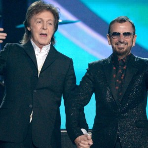 paul-mccartney-ringo-starr-grammys-performance-ftr