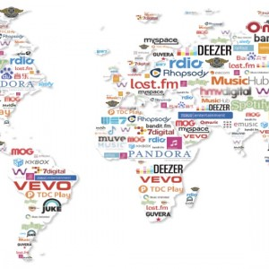 digital-music-map