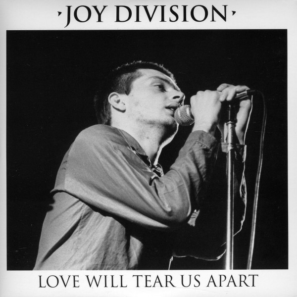 ian curtis love will tear us a part wallpaper