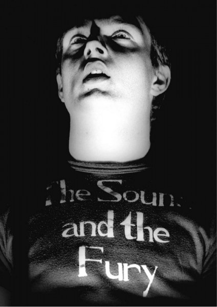 ian curtis the sound and fury wallpaper