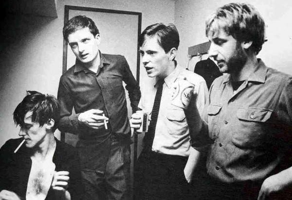 joy-division-backstage-large-photo