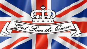 us-iphone-1-god-save-the-queen-uk-anthem