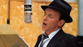 Facts-About-Frank-Sinatra-Not-Everyone-Knows