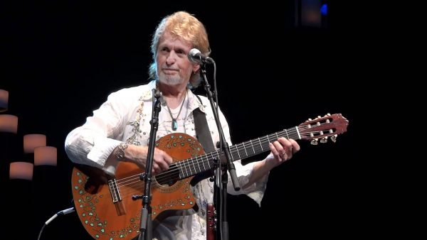 Jon-Anderson-Yes
