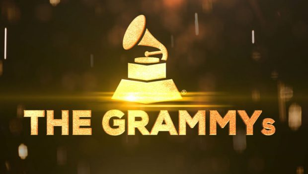 The Grammys wallpaper